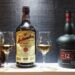 Rum - Szybka wrzutka